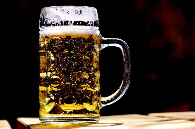korbel piva