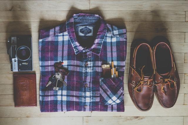 košile a obuv.jpg