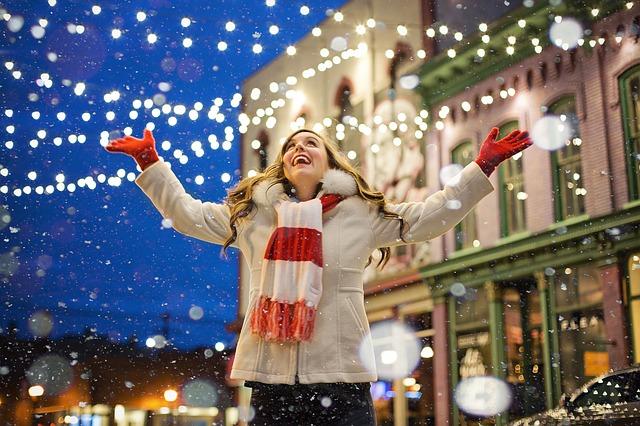 radost ze sněžení.jpg