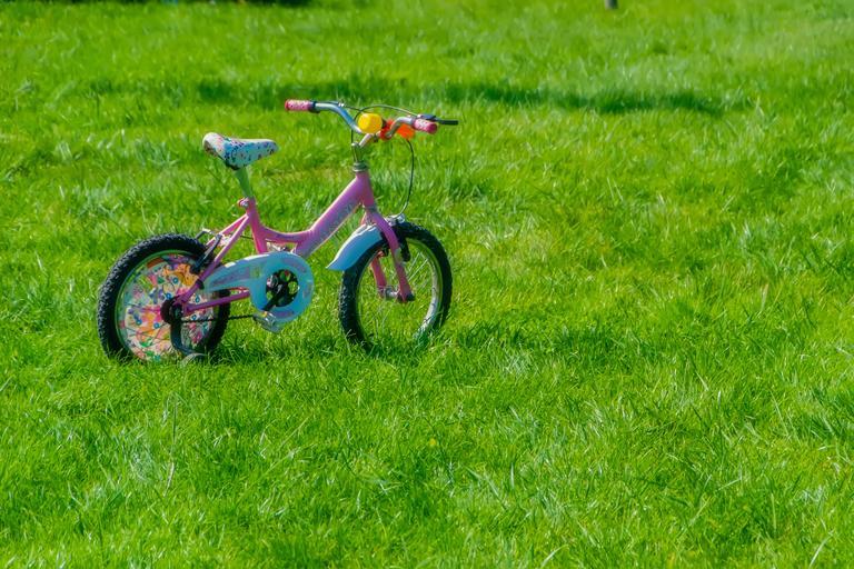 dětské kolo.jpg