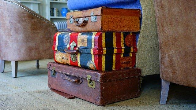 sbalené kufry.jpg