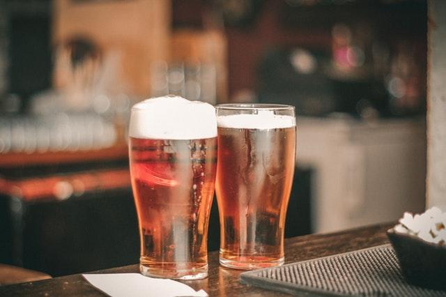 sklenice piva.jpg